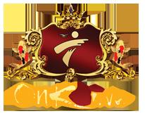 OnKoi – Quang Minh